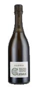 Drappier Champagne Clarevallis Øko