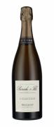2016 Champagne Rive Gauche Bérêche et Fils