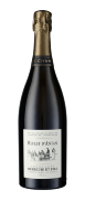 Champagne Reflet d´Antan Bérêche et Fils
