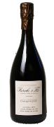 2011 Champagne Le Cran Ludes 1. Cru Bérêche et Fils