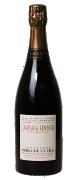 2014 Champagne Campania Remensis Extra Brut Rosé Bérêche