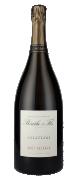 Champagne Brut Réserve Vieilles Vigne Bérêche et Fils Magnum