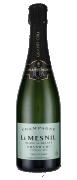 2008 Champagne Le Mesnil Grand Cru Bl de Blancs Dosage Zero