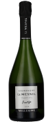 2008 Champagne Le Mesnil Préstige Grand Cru Brut