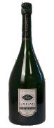 2002 Champagne Le Mesnil Grand Cru Bl de Bl Prestige Magnum