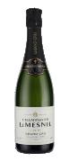 1995 Champagne Le Mesnil Blanc de Blancs GrandCru Vinothèque