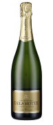 2007 Delamotte Champagne Blanc de Blancs
