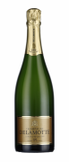 2008 Delamotte Champagne Blanc de Blancs