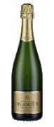 2012 Delamotte Champagne Blanc de Blancs