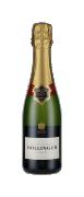 Bollinger Champagne Special Cuvée 37,5 cl