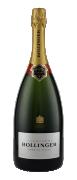 Bollinger Champagne Special Cuvée Magnum