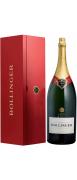 Bollinger Champagne Special Cuvée 1500 cl i Gavetrækasse