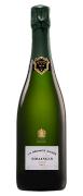 2007 Bollinger Champagne La Grande Année