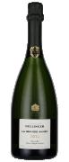 2012 Bollinger Champagne La Grande Année