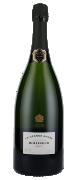 2007 Bollinger Champagne La Grande Année Magnum