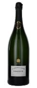 2007 Bollinger Champagne La Grande Année DBMG i Gavetrækasse