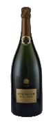 1988 Bollinger Champagne R.D. Magnum