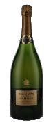 1976 Bollinger Champagne R.D. Magnum