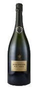 1990 Bollinger Champagne R.D. Magnum