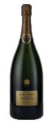 1997 Bollinger Champagne R.D. Magnum