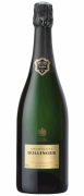 2000 Bollinger Champagne R.D. DBMG