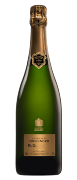 2004 Bollinger Champagne R.D. DBMG