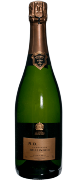 1997 Bollinger Champagne R.D. DBMG