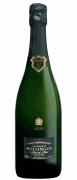 2002 Bollinger Champagne Vieilles Vignes Francaises