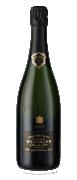 2000 Bollinger Champagne Vieilles Vignes Francaises