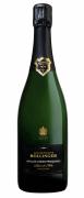 2007 Bollinger Champagne Vieilles Vignes Francaises
