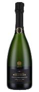 2010 Bollinger Champagne Vieilles Vignes Francaises