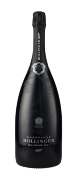 2011 Champagne Bollinger 007 GrandCru Limited Edition Magnum
