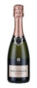 Bollinger Champagne Rosé Brut 37,5 cl