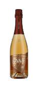 2015 Nino Franco Faivé Rosé Brut Øko