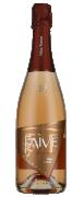 2016 Nino Franco Faivé Rosé Brut