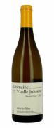 2019 Côtes-du-Rhône Blanc Lieu-Dit Clavin Vieille Julienne
