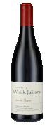 2016 Côtes-du-Rhône Lieu-Dit Clavin Dom la Vieille Julienne