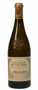 2015 Châteauneuf-du-Pape Blanc Château de Vaudieu