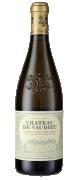 2016 Châteauneuf-du-Pape Blanc Château de Vaudieu