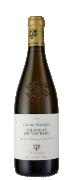 2014 Châteauneuf-du-Pape Blanc Clos du Bélvèdere Ch. Vaudieu