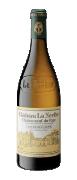 2012 Châteauneuf-du-Pape Øko Clos de Beauvenir Ch. La Nerthe
