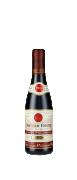2010 Cuvée Philipson Côtes-du-Rhône Rouge Guigal 37,5 CL