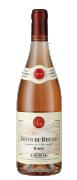 2019 Côtes-du-Rhône Rosé Guigal