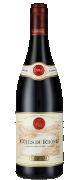 2015 Côtes-du-Rhône Rouge Guigal