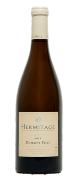 2015 Hermitage Blanc Domaine Belle