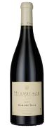 2011 Hermitage Rouge Domaine Belle