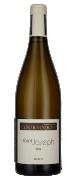2014 Silice Saint-Joseph Blanc Domaine Coursodon