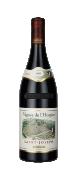 2012 Saint Joseph Vignes de L'Hospice Guigal