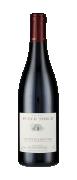 2009 Puech Noble Rouge Coteaux du Languedoc Domaine Rostaing