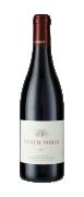 2013 Puech Noble Rouge Coteaux du Languedoc Domaine Rostaing
